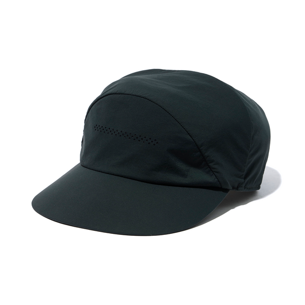 alk phenix Dome Cap 2 (Karu Stretch) - Dark Green SUPPLIES AND CO