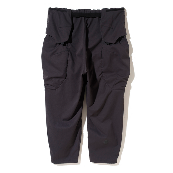 alk phenix Zak Pants (Tech-nel) - Steel Blue SUPPLIES AND CO