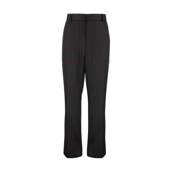 CMMN SWDN Rod Trousers SUPPLIES AND CO