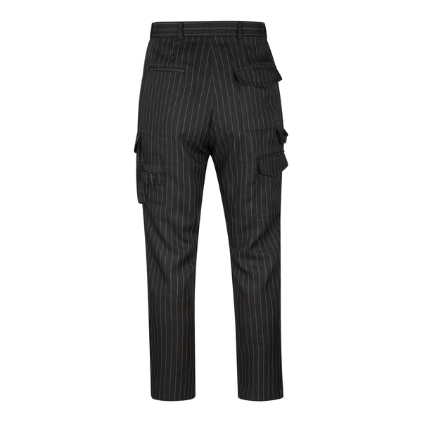 CMMN SWDN Storm Utility Cargo Trousers SUPPLIES AND CO