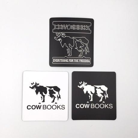 Magnet Sheet - Black-COW BOOKS-SUPPLIES & COMPANY