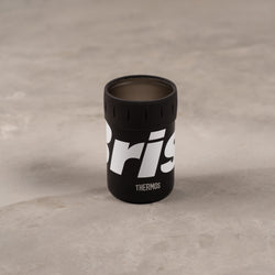 F.C.Real Bristol THERMOS Insulation Can Holder SUPPLIES AND CO