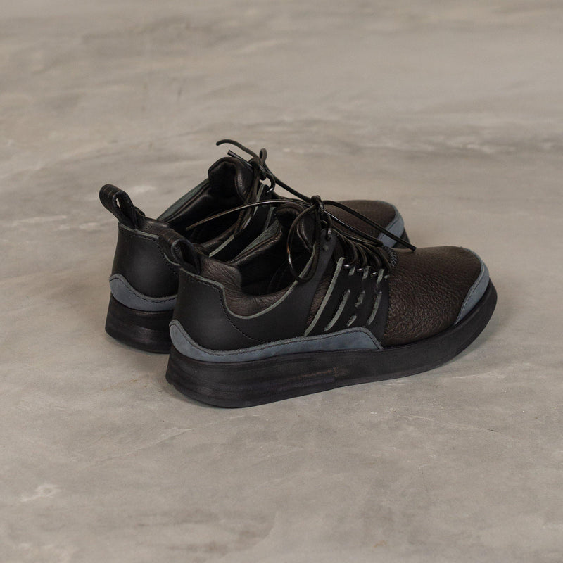 Manual Industrial Products 12 - Black-Hender Scheme-SUPPLIES & COMPANY
