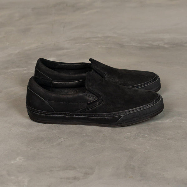 Manual Industrial Products 17 - Black-Hender Scheme-SUPPLIES & COMPANY