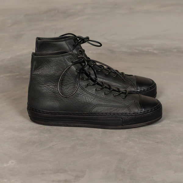 Manual Industrial Products 19 - Black-Hender Scheme-SUPPLIES & COMPANY