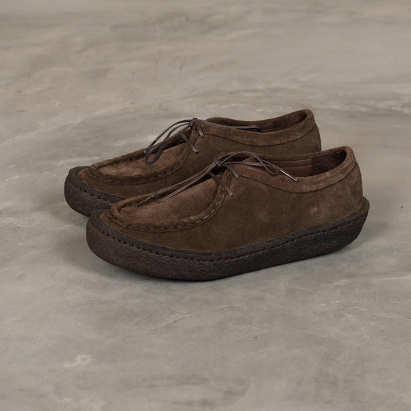 Tarte Shoes - Choco-Hender Scheme-SUPPLIES & COMPANY