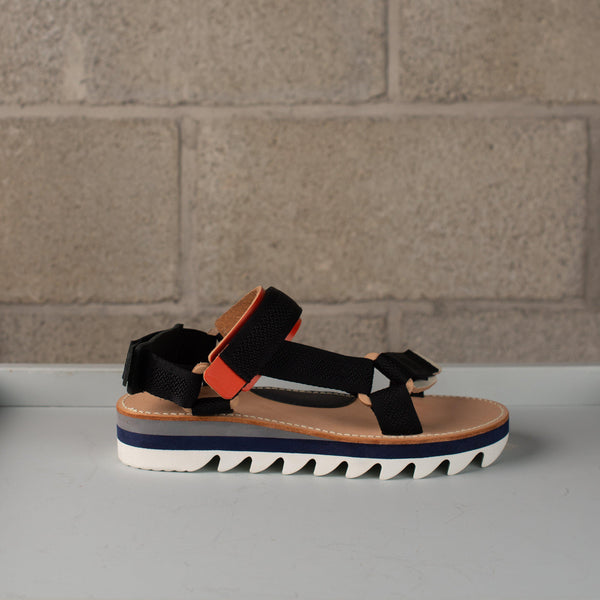 Hender Scheme Webb Sandals SUPPLIES AND CO