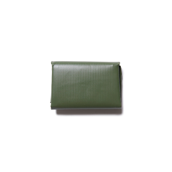 Carry-Tite / Small - Olive Drab-Human Made-SUPPLIES & COMPANY