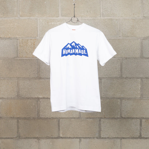 Human Made T-Shirt #1815 SUPPLIES AND CO