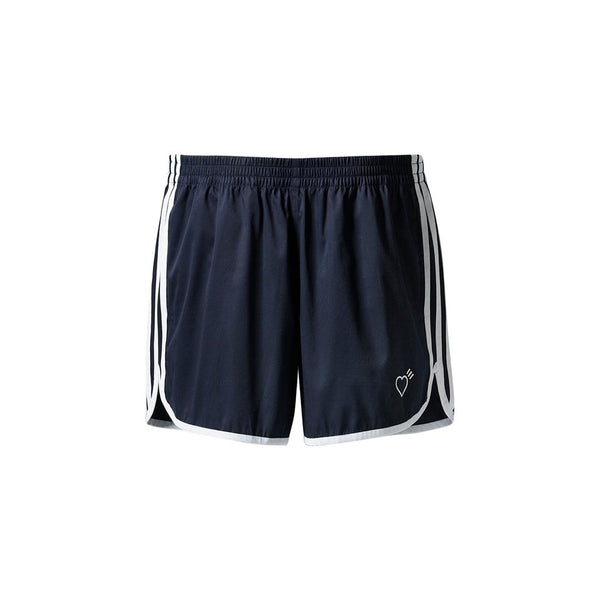 Human Made x adidas Run Shorts HM - Collegiate Navy SUPPLIES AND CO