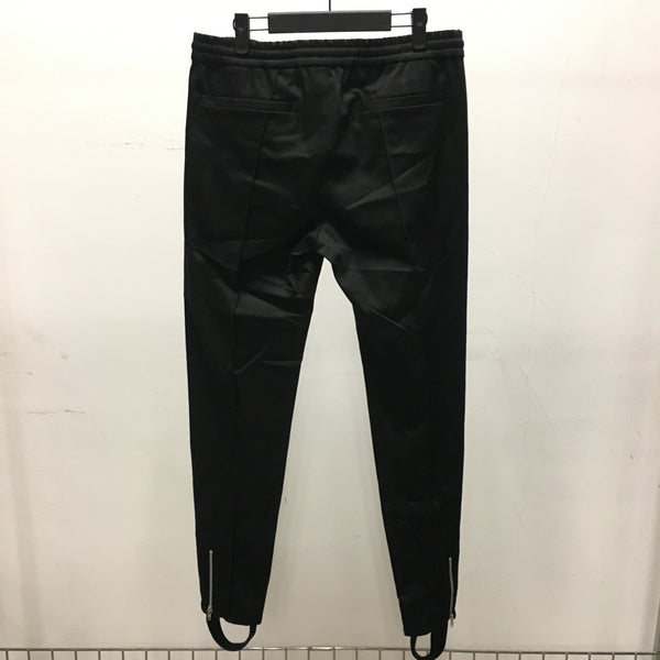 Zipped-Cuff Pants-JohnUNDERCOVER-SUPPLIES & COMPANY