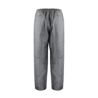 Traveller Trousers - Grey-Kaptain Sunshine-SUPPLIES & COMPANY