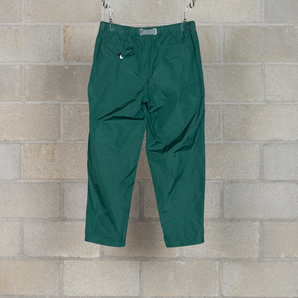 20SBM-P13138 Pants - Green-kolor / BEACON-SUPPLIES & COMPANY
