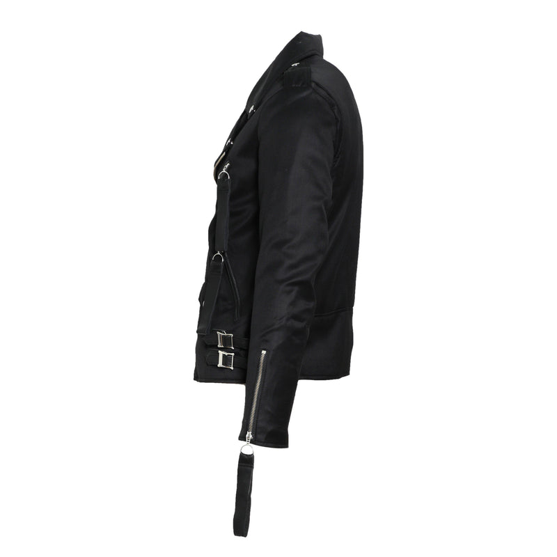 Matthew Miller Tyler Biker Jacket SUPPLIES AND CO