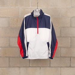 Ventilate Track Jacket-meanswhile-SUPPLIES & COMPANY