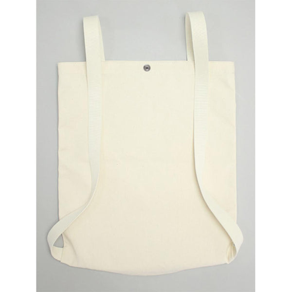 Back Bag / Bears - Off White-Mountain Research-SUPPLIES & COMPANY