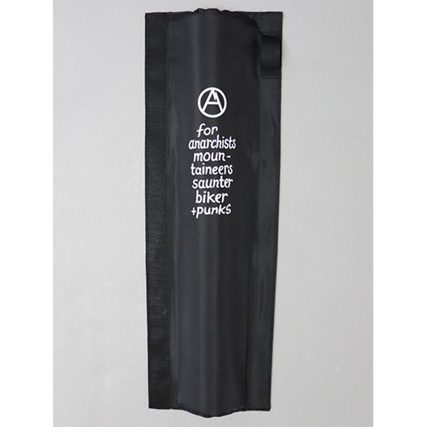 Bicycle Pad / A.M. - Black-Mountain Research-SUPPLIES & COMPANY