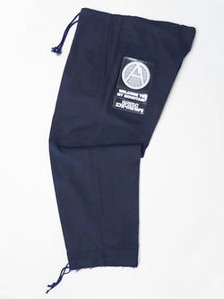 MT 3/4 Pants - Navy