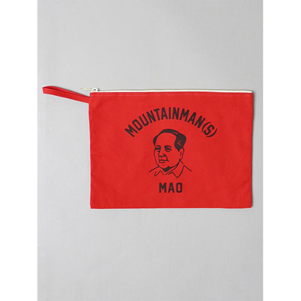 Pouch / MAO - Red-Mountain Research-SUPPLIES & COMPANY