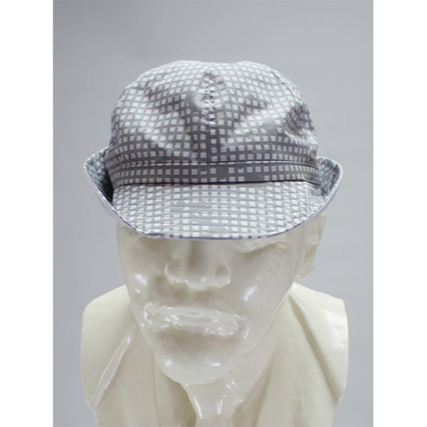 Rainyman Hat - Grey-Mountain Research-SUPPLIES & COMPANY