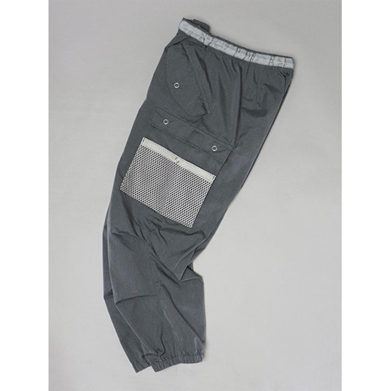 Snow Pants - Grey-Mountain Research-SUPPLIES & COMPANY