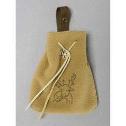 Stag Pouch - Beige-Mountain Research-SUPPLIES & COMPANY
