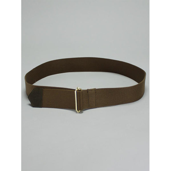 Web Belt - Brown-Mountain Research-SUPPLIES & COMPANY