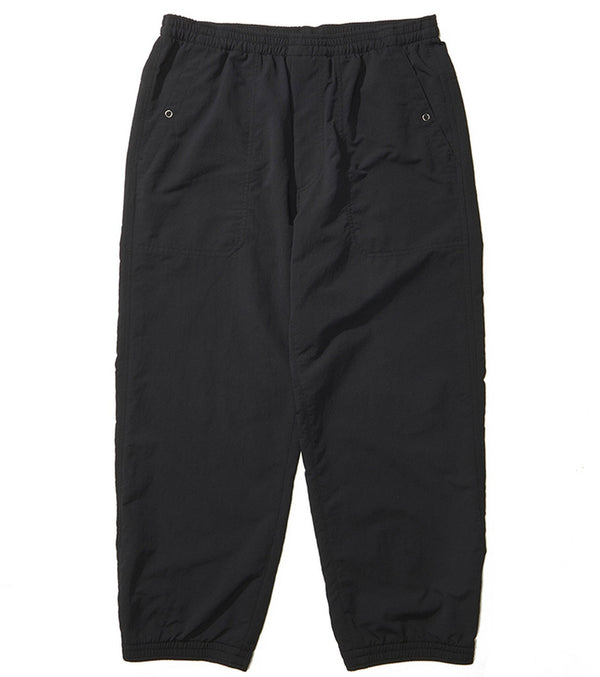 ALPHADRY Easy Pants - Black-nanamica-SUPPLIES & COMPANY