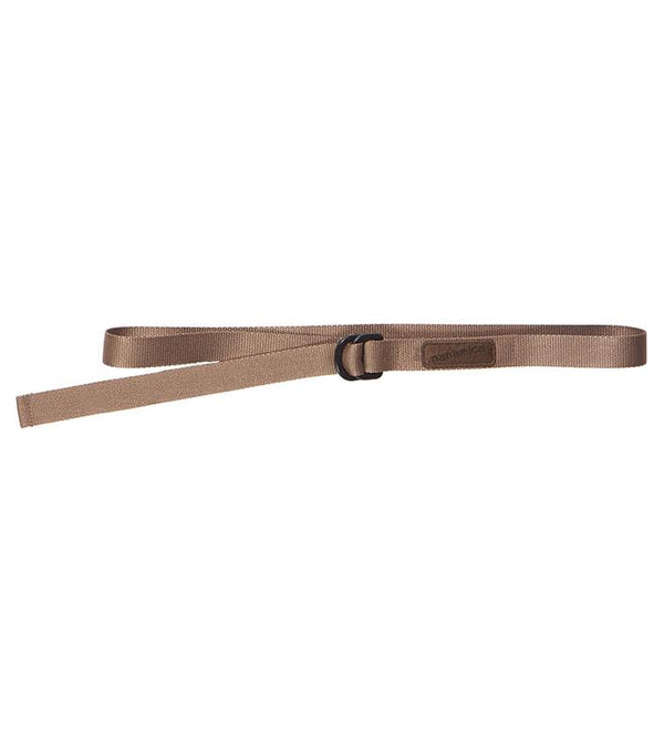 Tech Belt - Brown-nanamica-SUPPLIES & COMPANY