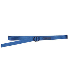Tech Belt - Light Navy-nanamica-SUPPLIES & COMPANY