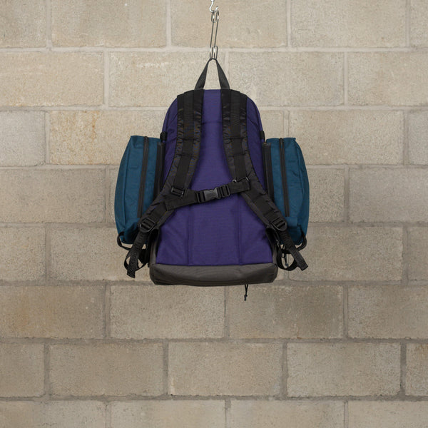 OUTDOOR Products Rucksack - Multi-N.Hoolywood-SUPPLIES & COMPANY