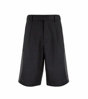 Attached Overdye Shorts-OAMC-SUPPLIES & COMPANY
