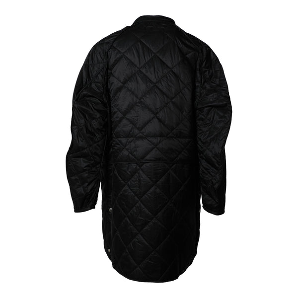 OAMC Quilted Squad Coat SUPPLIES AND CO