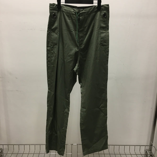 Shelter Pants - Woven - 318-OAMC-SUPPLIES & COMPANY