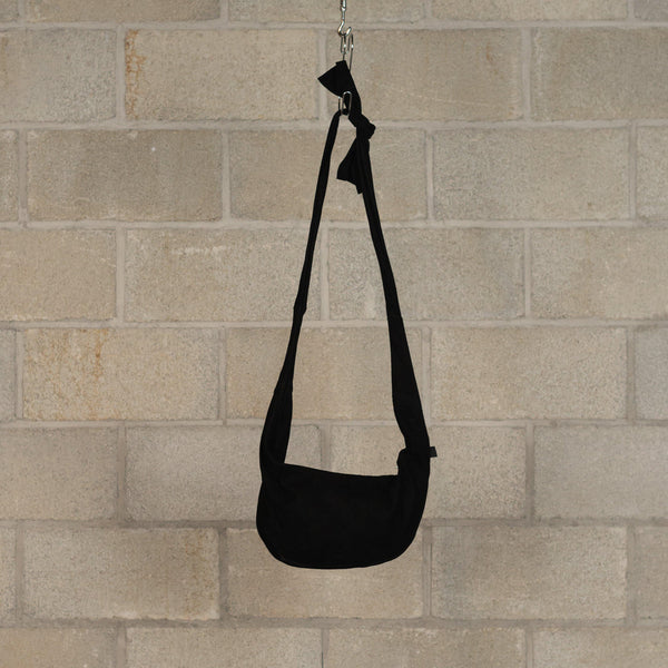 Monkey Banana Bag - Black-PEEL & LIFT-SUPPLIES & COMPANY