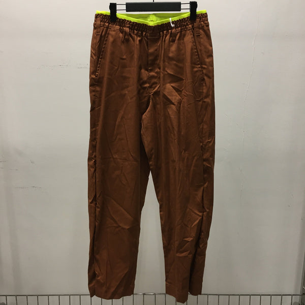 Safety Work Pants-Sasquatchfabrix.-SUPPLIES & COMPANY