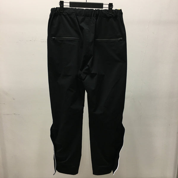 Warm-Up Pants-Sasquatchfabrix.-SUPPLIES & COMPANY