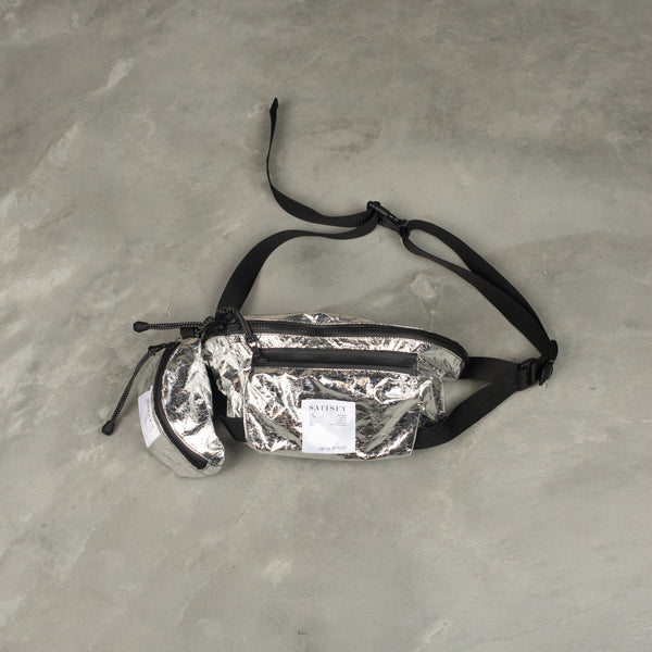 Belt Bag - Mylar-SATISFY-SUPPLIES & COMPANY