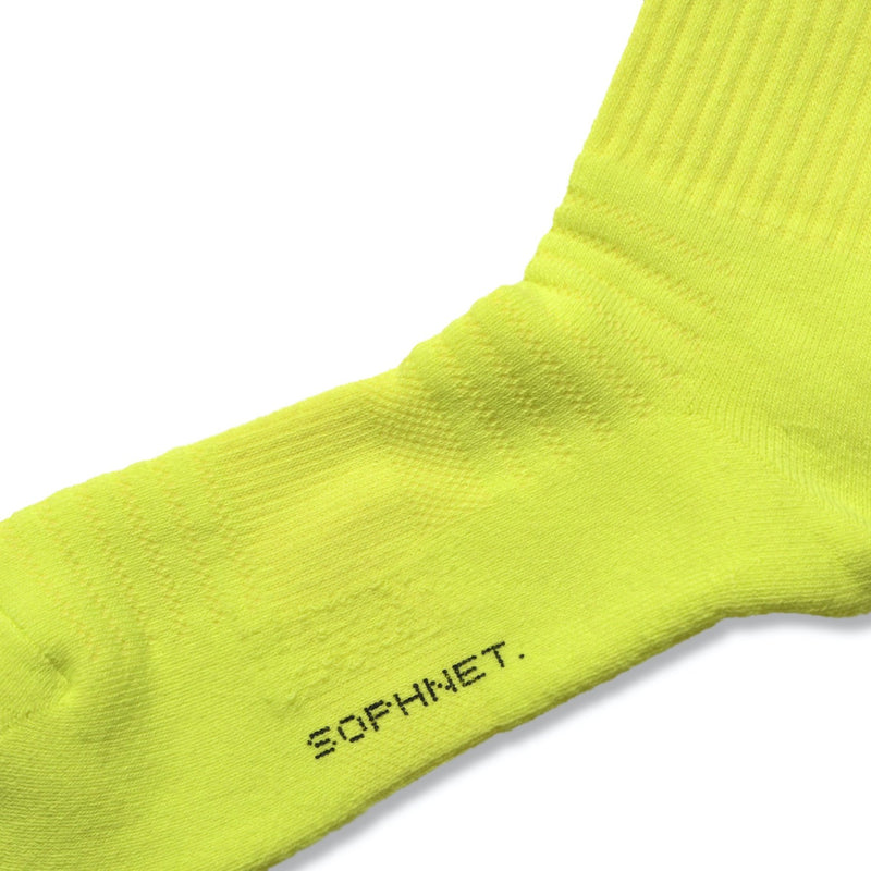 Scorpion Socks - Green-SOPHNET.-SUPPLIES & COMPANY