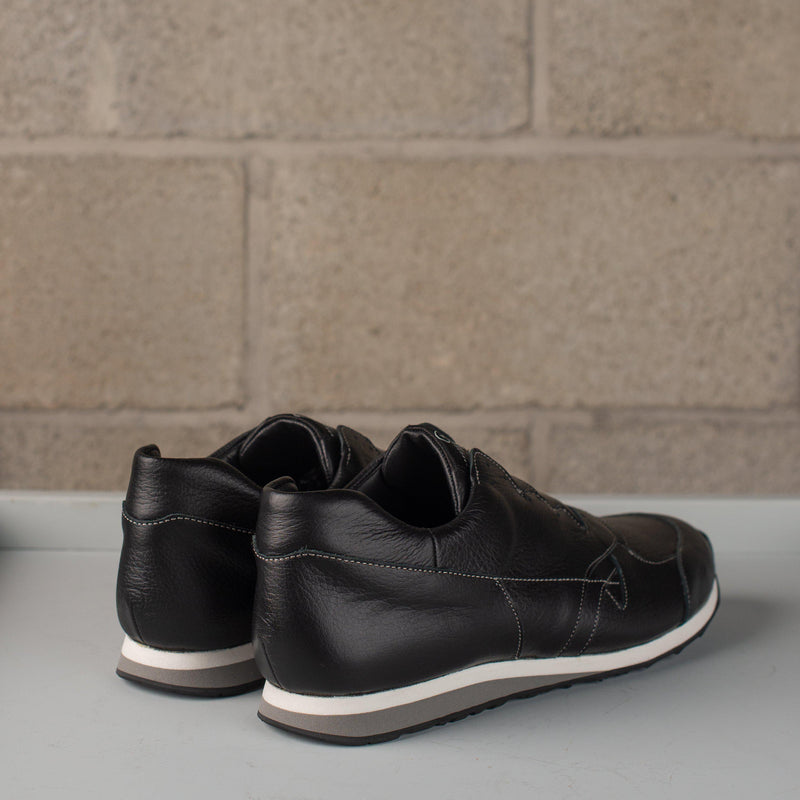 Spectusshoeco. Laceless System Shoes - LS0003 SUPPLIES AND CO