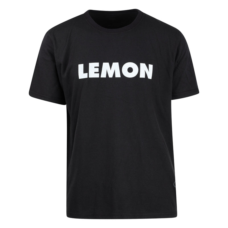 TANG TANG Ain't - Lemon T-Shirt SUPPLIES AND CO