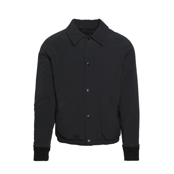 Tim Coppens American Dreamer Club Blouson SUPPLIES AND CO