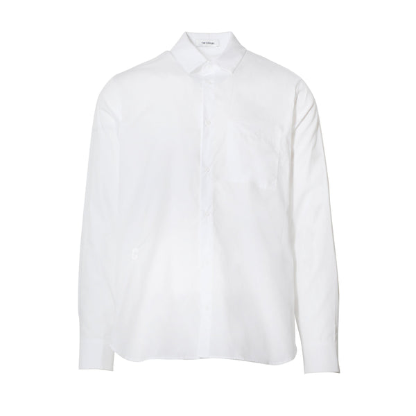 Tim Coppens Double Backyoke Shirt SUPPLIES AND CO