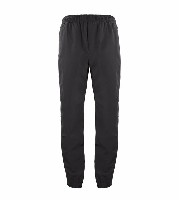 Lux Jogger-Tim Coppens-SUPPLIES & COMPANY