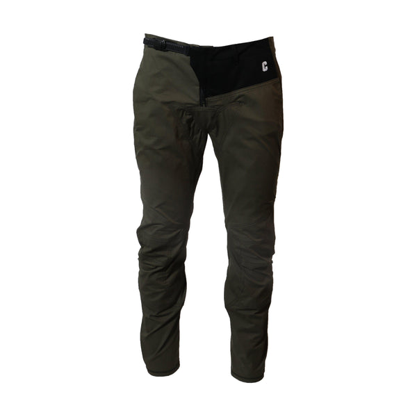 Tim Coppens Motocross Pant SUPPLIES AND CO