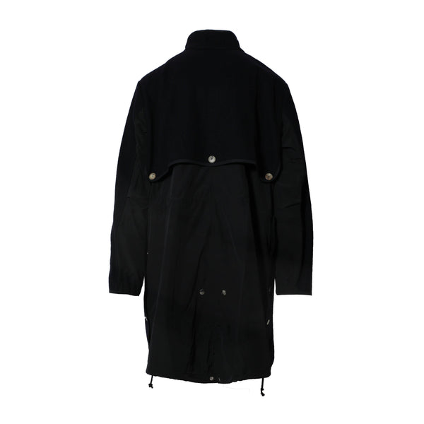 Tim Coppens Parka SUPPLIES AND CO