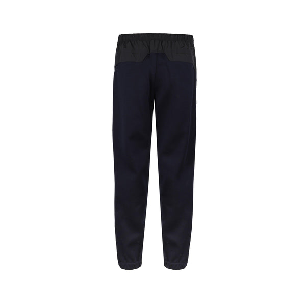 Tim Coppens Wool Staple Jogger SUPPLIES AND CO
