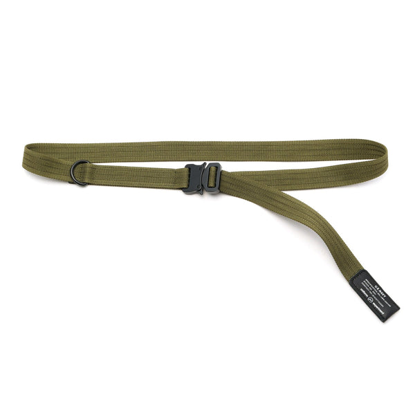 Duty Belt - Khaki