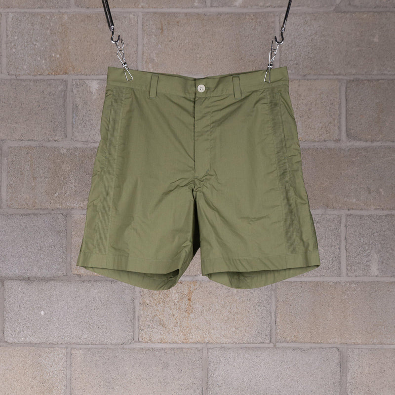 Wacko Maria Cuba Shorts SUPPLIES AND CO