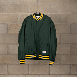 Wacko Maria Varsity Jacket (Type-1) SUPPLIES AND CO